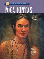 Pocahontas