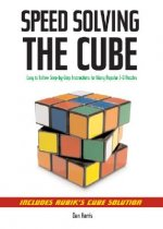 Speed Solving the Cube
