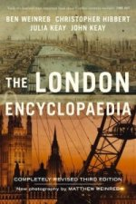London Encyclopaedia