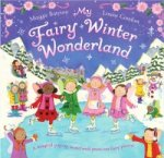 My Fairy Winter Wonderland