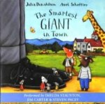 Smartest Giant Town