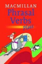 Macmillan Phrasal Verbs Plus Paperback