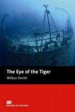 Macmillan Readers Eye of the Tiger The Intermediate Reader