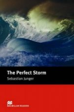 Macmillan Readers Perfect Storm The Intermediate Reader
