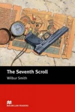 Macmillan Readers Seventh Scroll Intermediate Reader