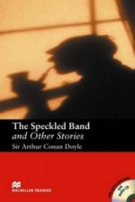 Speckled Band and Other Stories