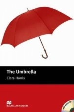 Macmillan Readers Umbrella The Starter Pack