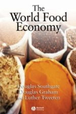 World Food Economy