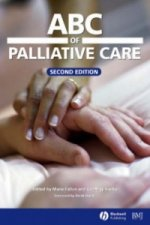 ABC of Palliative Care