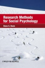 Research Methods for Social Psychology