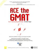 Ace the GMAT