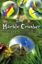 Marble Crusher