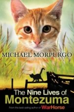 Nine Lives of Montezuma