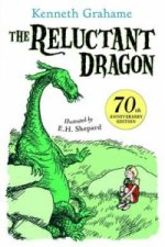 Reluctant Dragon
