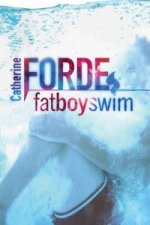 Fat Boy Swim