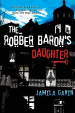 Robber Baron's Daughter