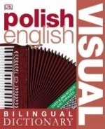Polish-English Visual Bilingual Dictionary