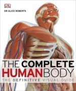Complete Human Body