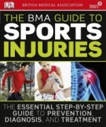 BMA Guide to Sport Injuries