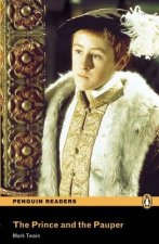 Level 2: The Prince and the Pauper