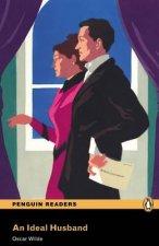 Level 3: An Ideal Husband