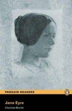 Level 5: Jane Eyre