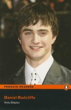 Level 1: Daniel Radcliffe CD for Pack