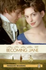 Level 3: Becoming Jane