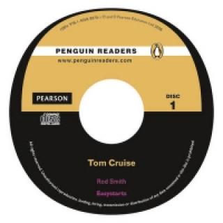 Easystart: Tom Cruise
