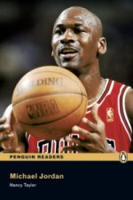 Level 1: Michael Jordan