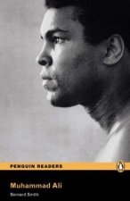 Level 1: Muhammad Ali