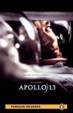 Level 2: Apollo 13