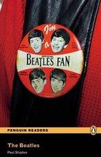 Level 3: The Beatles