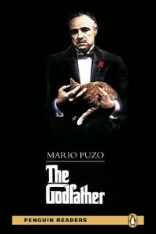 Level 4: The Godfather
