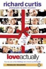 Level 4: Love Actually