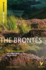 Brontes, Selected Poems