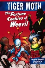 Fortune Cookies of Weevil