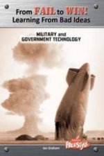 Military and Government Technology