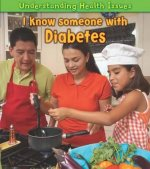 Understanding Health Issues: I Know Someone with Diabetes