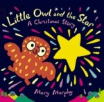 Little Owl and the Star