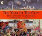 Year in the City