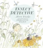 Insect Detective