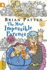 Most Impossible Parents