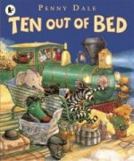 Ten Out of Bed
