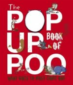 Pop-up Book of Poo