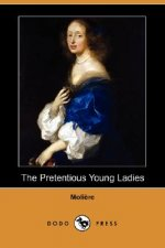 Pretentious Young Ladies (Dodo Press)