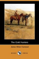 Gold Hunters (Dodo Press)