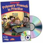Primary French in Practice