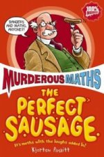 Perfect Sausage and Other Fundamental Formulas