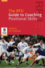 RFU Guide to Coaching Positional Skills